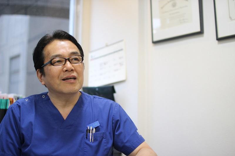 後編マウスピースにセラミック見た目を変えたい女性たちがたどり着く矯正歯科専門医