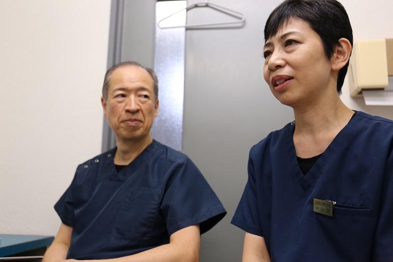 後半歯医者歯科衛生士探しをするとき注目すべきはあなたにピッタリな歯科医院を選ぶコツ