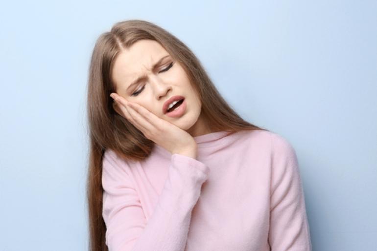 医師が回答原因から予防法まで知っておきたい口内炎の基礎知識