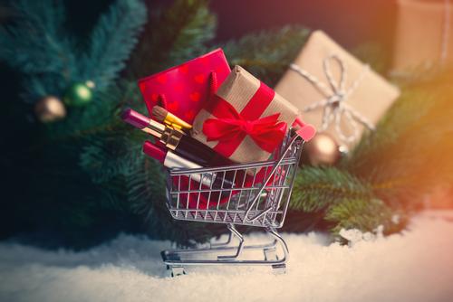 まだ間に合う自分へのご褒美に2019年クリスマスコフレをチェック